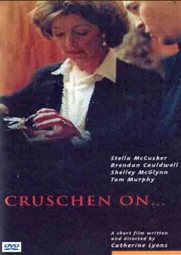 Cruschenen On... - Camel Productions