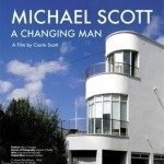 Michael Scott - A Changing Man