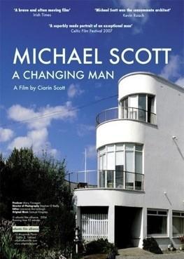Michael Scott - A Changing Man