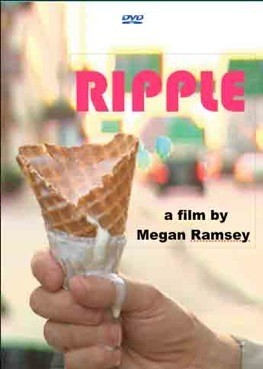 Ripple - Camel Productions