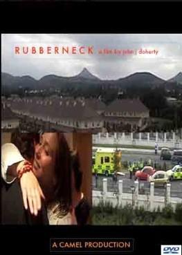 Rubberneck - Camel Productions