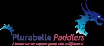 Plurabelle Paddlers