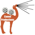 Camel Productions Logo 2015